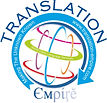 Translation-Logo.jpg