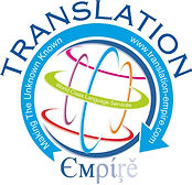 Translation-Logo.jpg