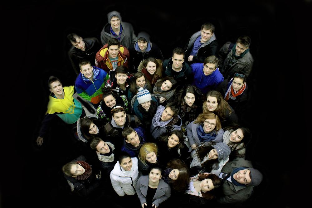 Osztály kép2.jpg