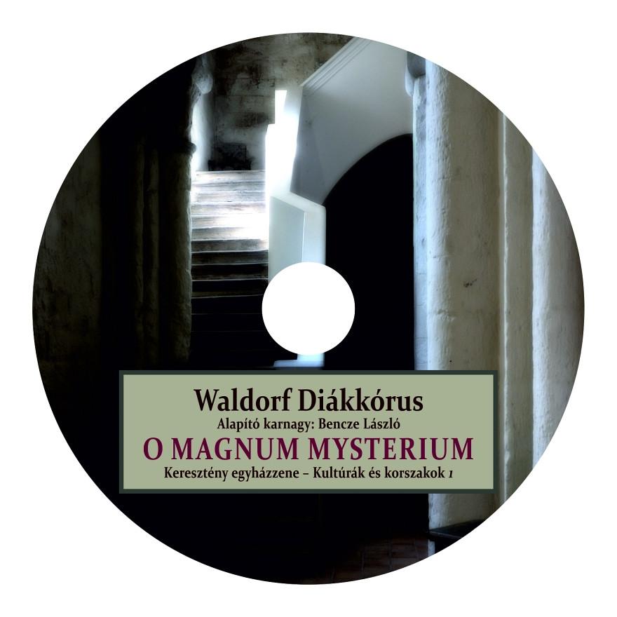 CD_label_végleges.jpg