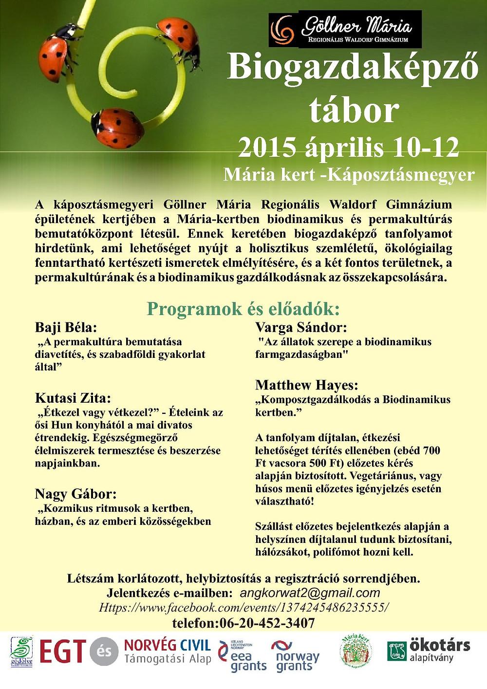 biogazdakepzo_plakat-page-001.jpg