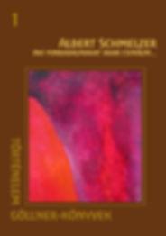 Schmelzer_Aki forradalamakat...._Könyvbo