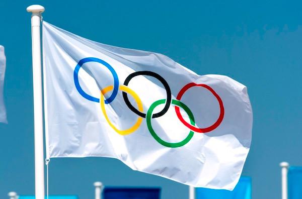 Olimpia zászló.jpg