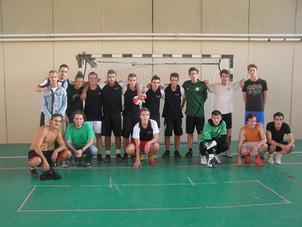 W sport 7