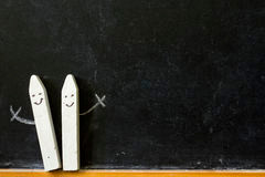 Német és angol nyelvtanárokat keresünk