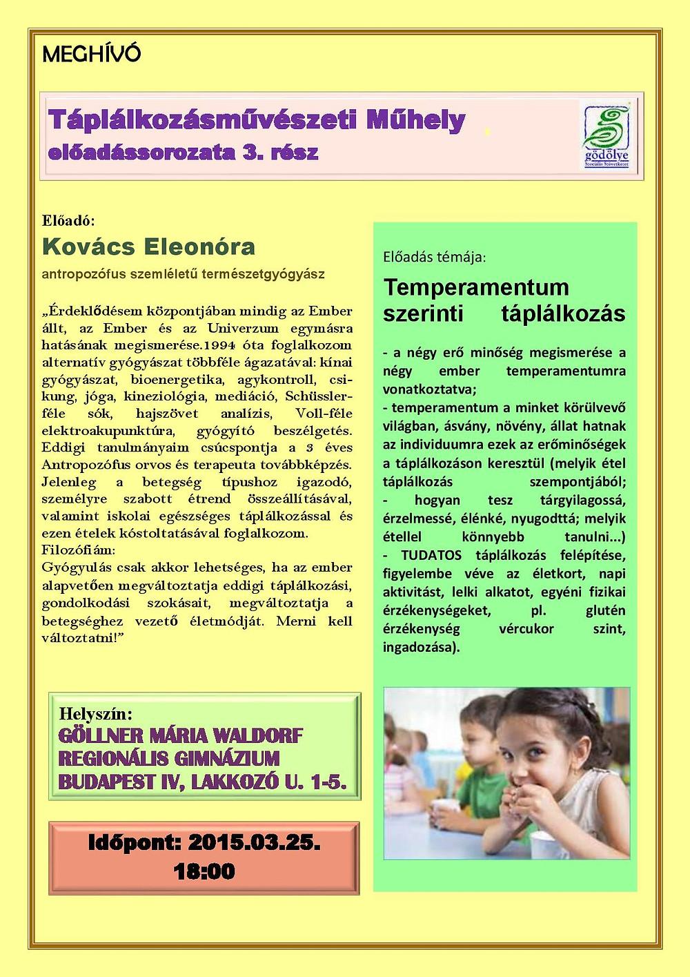 TMM_Kovács_Eleonóra.jpg