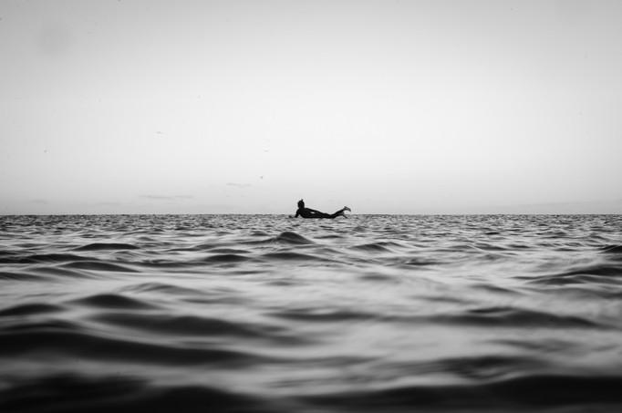 DanielDaviePhotograpy©-1513.jpg