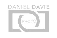 Daniel Davie Photo logo