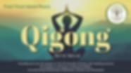 Qigong Class 2.png