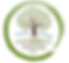 Life's Journey Wellness Appleton, WI Logo