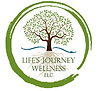 Life's Journey Wellness Appleton, WI Logo