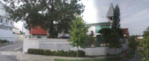 kindergartenfrontview.jpg