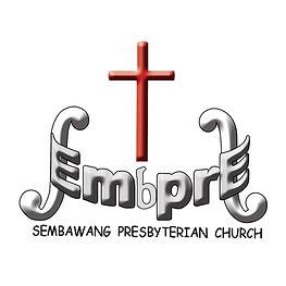 Sembpres logo.jpg