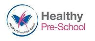 HPB_HealthyPre-School_Logo_Colour-300x13