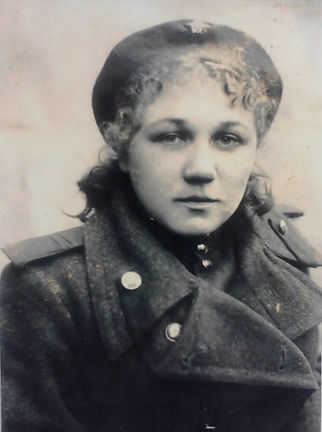 Лысенкова Елена Петровна, учитель Нижне-