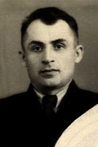 Шилин Алексей Иванович, старший лейтенант юстиции (фото https://pamyat-naroda.ru)