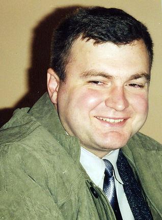 Фарафонов Михаил Сергеевич, редактор СТВ