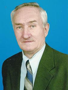 Крикун Николай Игнатьевич, Почетный граж