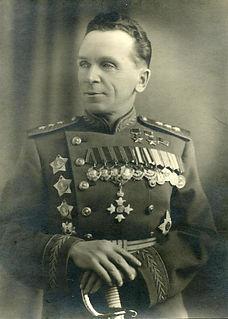 Батов Павел Иванович, Поч.етный граждани