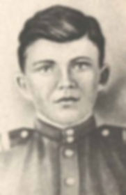 Гулимов Николай Иванович, Герой Советского Союза