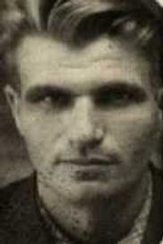 Евланов Николай Николаевич, мл. лейтенант, участник ВОВ (фото https://pamyat-naroda.ru)