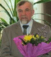 Крепачев Григорий Петрович, художник.JPG