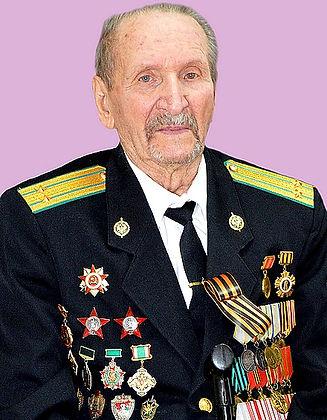 Жуков Михаил Васильевич, ветеран ВОВ.jpg