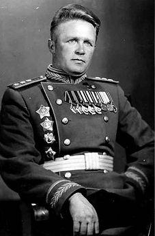 Руденко Сергей Игнатьевич, Почетный граж