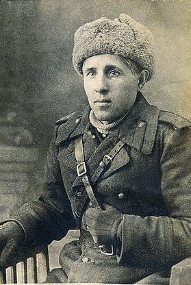 Меркушенков Григорий Яковлевич, участник