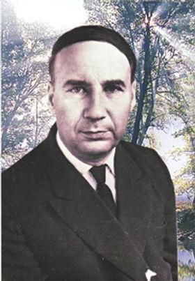 Полухин Константин Никанорович, Заслуженный учитель школы РСФСР
