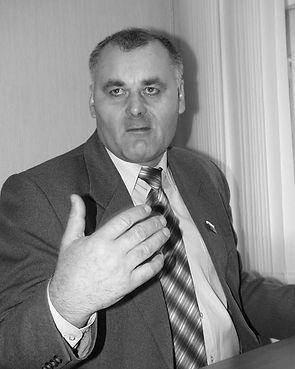 Щепаков Иван Иванович, депутат Курской областной Думы, Заслуженный работник транспорта РФ