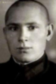 Крепачев Николай Кузьмич, военфельдшер, участник ВОВ (фото https://pamyat-naroda.ru)