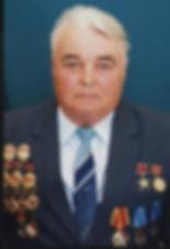Чаплыгин Алексей Михайлович, Герой Социа