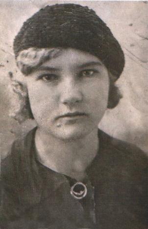 Зуева Екатерина Михайловна, учитель, отв