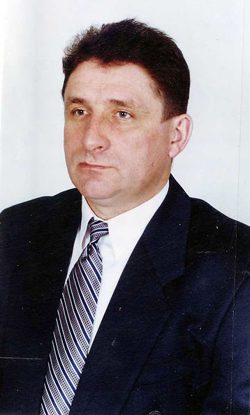 Командаков Василий Иванович,  директор МСО, глава Железногорского района