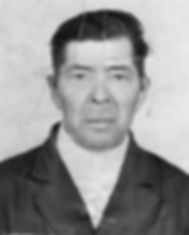 Шаров Александр Семенович, партизан, уча