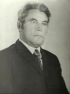 Сечкин Виктор Иванович, Почетный граждан