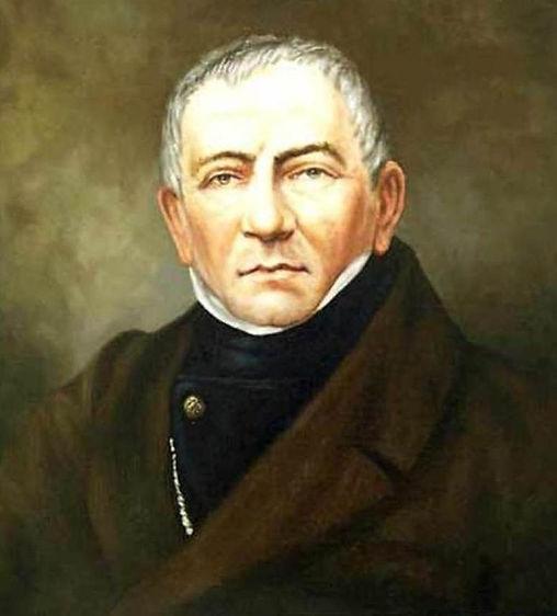 Шереметев Василий Александрович, министр