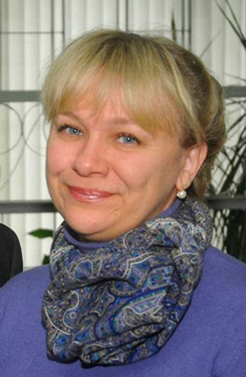 Чернышева Марина Евгеньевна,  директор музея Трудовой славы МГОКа