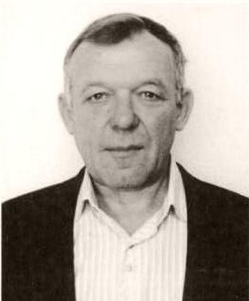 Пилюгина Сергей Петрович, глава Нижне-Жд