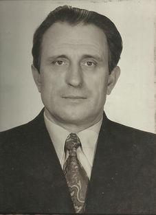 Сирота Дмитрий Тимофеевич, Почетный граж