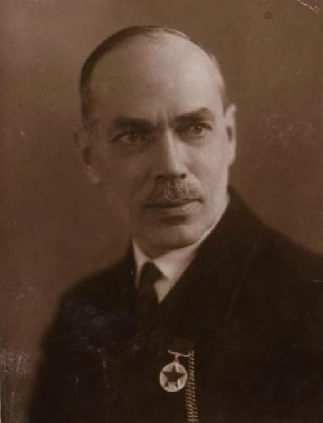 Хлюстин Борис Павлович. Фото 1938 г..jpg