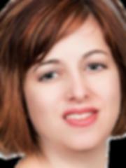 Cosden, Raquel_LI_edited_edited_edited_edited_edited_edited_edited.png