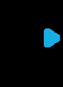bluebeard-media-beeldmerk-klein.png