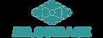 mroutback-logo-redesign-2020-e1581253398