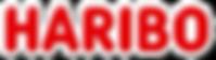 HARIBO_Logo-2016_RGB - transparant.png