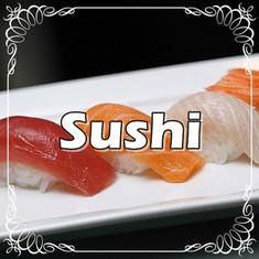 Asahi Sushi.JPG