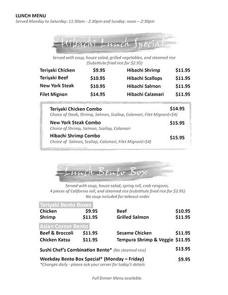 Lunch Menu 2019_1.jpg