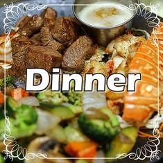 Asahi Dinner.JPG