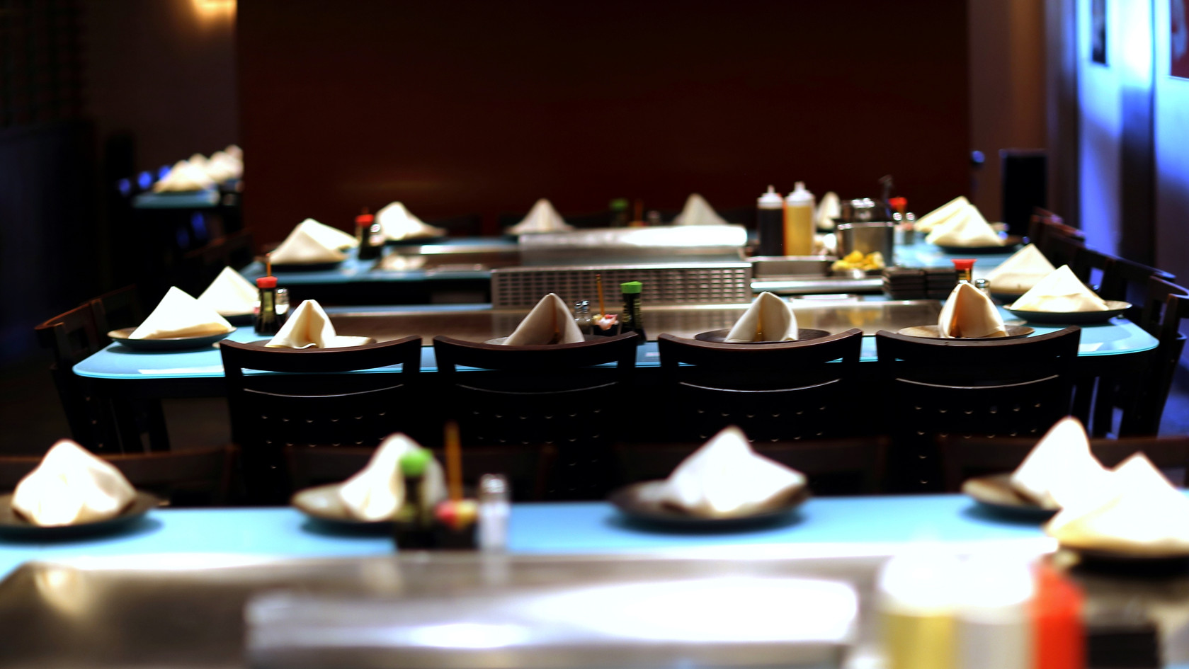 Hibachi Table.JPG